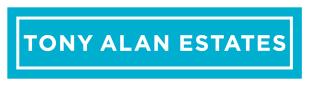 Tony Alan Estates, Londonbranch details