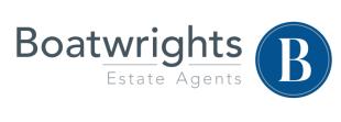 Boatwrights Estate Agents, Tisburybranch details