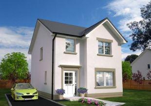 Photo of Tulloch Homes Ltd