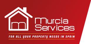 Murcia Sales & Rentals SL, Murciabranch details