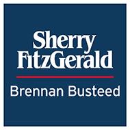Sherry FitzGerald Brennan Busteed, Bandon, Cork branch details