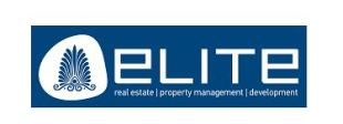 Elite Real Estate & Properties, Kefaloniabranch details