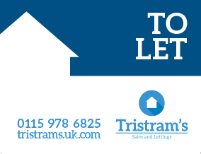Get brand editions for Tristrams Sales & Lettings , Nottingham