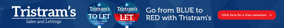 Get brand editions for Tristrams Sales & Lettings, Nottingham
