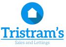Tristrams Sales & Lettings, Nottingham