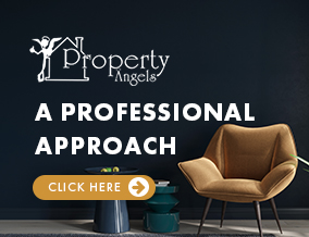 Get brand editions for Property Angels Estate Agents, Bothwell