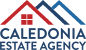 Caledonia Estate Agency, Aviemore logo