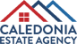 Caledonia Estate Agency, Aviemore