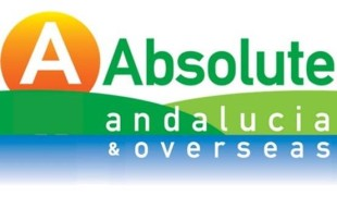 Absolute Andalucia & Overseas, Overseasbranch details