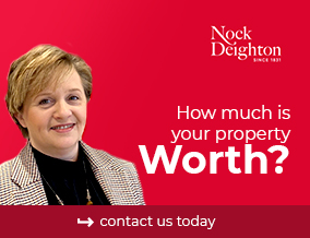 Get brand editions for Nock Deighton, Kidderminster - Sales