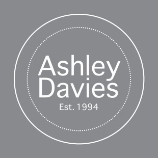 Ashley Davies Properties, Cheadlebranch details