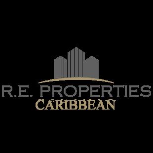 R.E. Properties Caribbean, Nassaubranch details