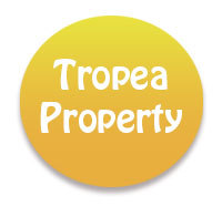 Tropea Property UK, Milton Keynesbranch details