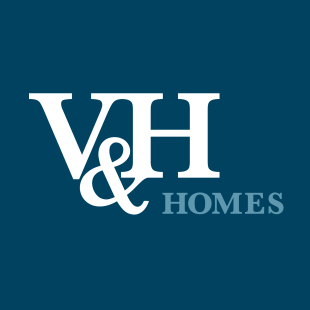 V&H Homes, Sales & Lettings Specialistsbranch details