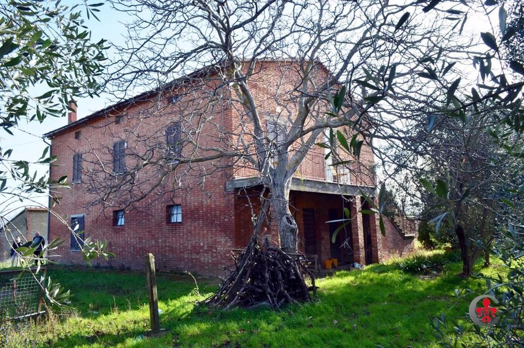 Country House for sale in Pienza, Siena, Tuscany