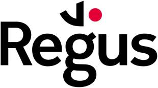 IWG plc, Regusbranch details