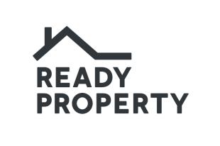 Ready Property, Londonbranch details