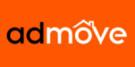 Admove, Lymm branch logo