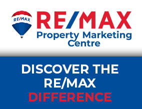 Get brand editions for RE/MAX Property Marketing Centre, Bellshill