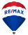 RE/MAX Property Marketing Centre, Bellshill
