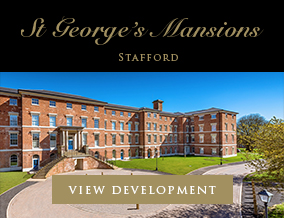 Get brand editions for Shropshire Homes Ltd, St George's Mansions