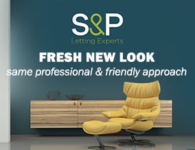 Get brand editions for Stuart & Partners, Hassocks