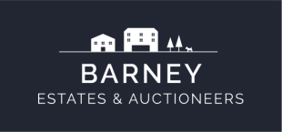 Barney Estates and Auctioneers, Londonbranch details