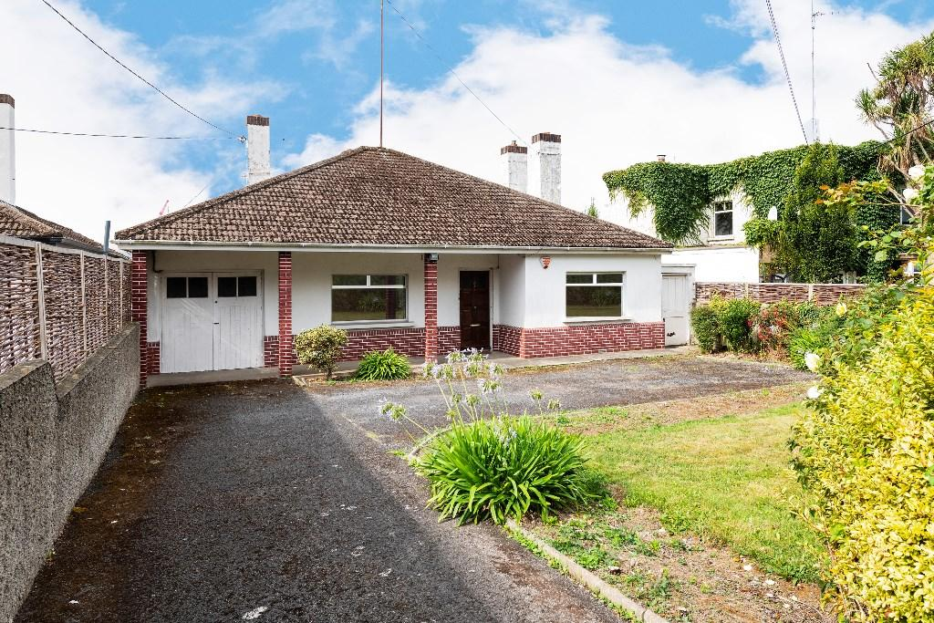 Dún Laoghaire Detached property for sale