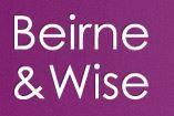 Beirne & Wise, Dublinbranch details
