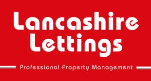 Lancashire Lettings, Prestonbranch details