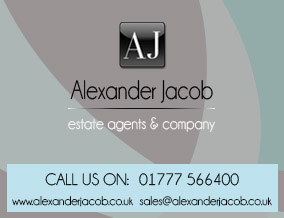 Get brand editions for Alexander Jacob Ltd, Retford