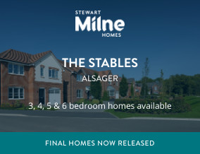 Get brand editions for Stewart Milne Homes