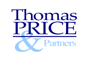 Thomas Price & Partners, Gloucestershirebranch details