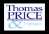 Thomas Price & Partners, Gloucestershire