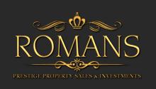 Romans Prestige Property Sales & Investments, Hastingsbranch details
