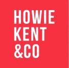Howie, Kent & Co Ltd, Shrewsbury branch logo