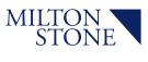 Milton Stone, London