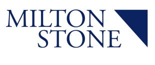 Milton Stone, Londonbranch details