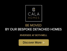 Get brand editions for CALA Homes, Riverside at Bothwell
