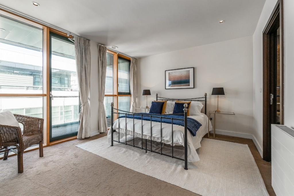 2 bedroom apartment for sale in Sandyford, Dublin, Ireland