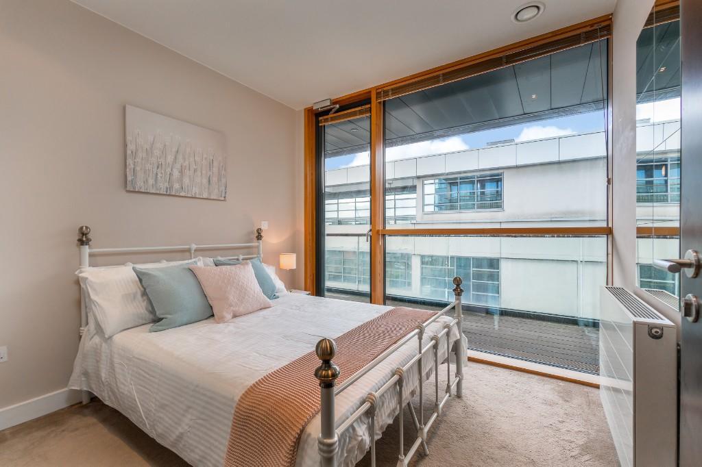 2 bedroom apartment for sale in Sandyford, Dublin, Ireland
