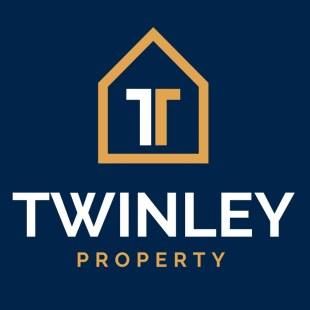 Twinley Property Ltd, Gloucesterbranch details