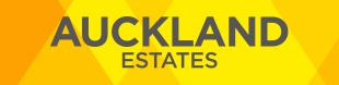 Auckland Estates Limited, Potters Barbranch details