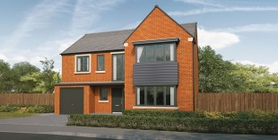 Bellway Homes (North East)development details