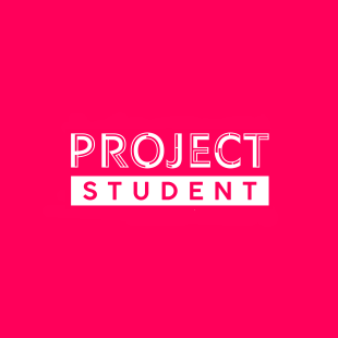 Project Student, Leicesterbranch details