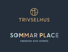 Get brand editions for Trivselhus, Sommar Place
