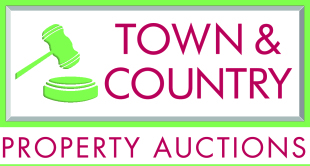 Town & Country Property Auctions, Cheshire & Wirralbranch details