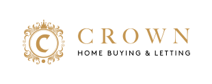 Crown Home Buying, Londonbranch details