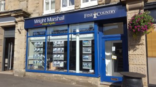 Wright Marshall Estate Agents, Buxton - Commercialbranch details