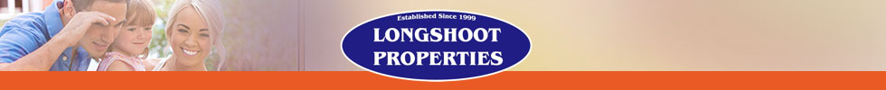 Get brand editions for Longshoot Properties, Nuneaton